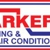 Parkers Heating & Air Conditioning