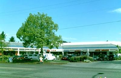 Bank of America-ATM - Portland, OR