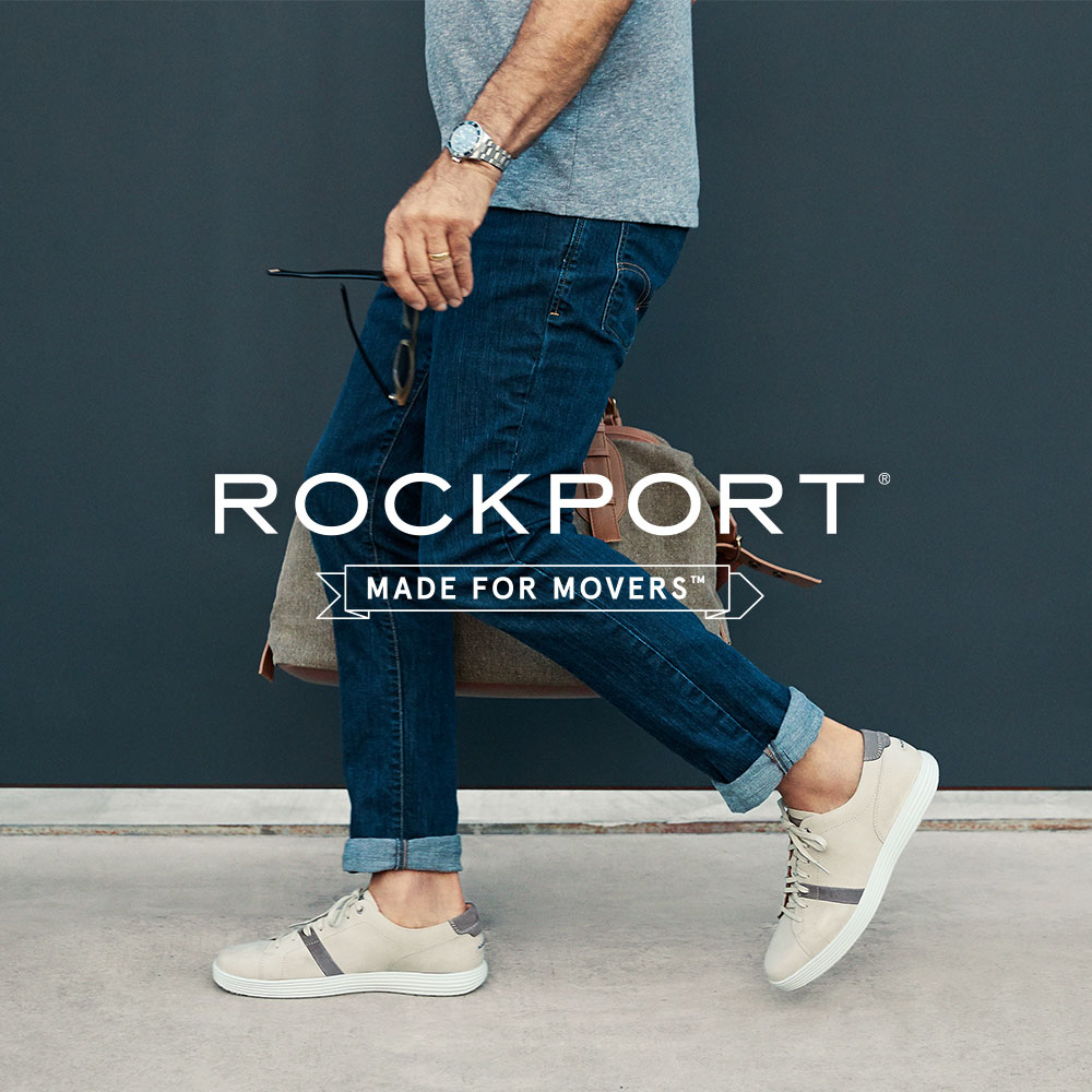 Rockport Factory Outlet 169 Marigold Ct, Central Valley, NY 10917 - CLOSED  - YP.com