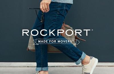 Rockport Factory Outlet Jackson Nj