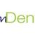 Dream Dentistry
