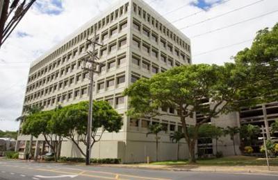Kitagawa Dermatology - Honolulu, HI