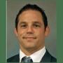 John Collins - State Farm Insurance Agent