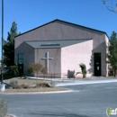 Green Valley Lutheran School