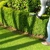 Adobe Hills All Season Lawn & Yard  Care