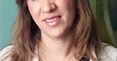 Diabetes, Osteoporosis, Obesity, Inc. - Elmhurst, IL