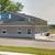 Hogan Truck Leasing & Rental: Kalamazoo, MI