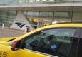 Yellow Cab 1 LLC - Milwaukee, WI