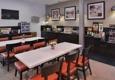 Best Western Royal Palace Inn & Suites - Los Angeles, CA