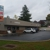 Pine Grove Diner