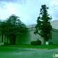 Lorraine Park Cemetery - Gwynn Oak, MD
