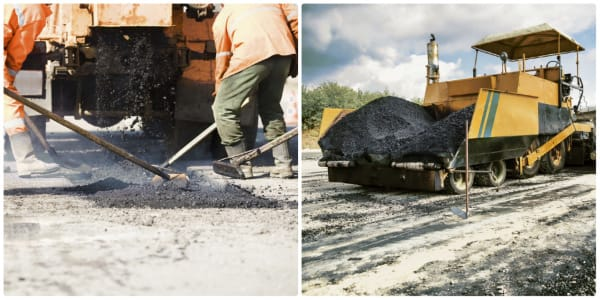 paving contractors in mississippi