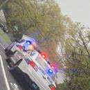 Suffolk County Police Department-6th Precinct