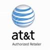 U-verse - AT&T - Authorized Retailer