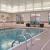 Residence Inn by Marriott Lansing West