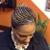 Elegance African Hair Braiding