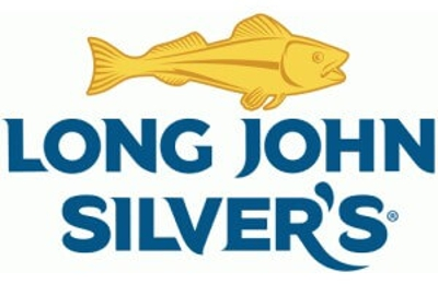 Long John Silver's - Farmville, VA