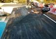 Estrada Roofing Solutions - Inglewood, CA