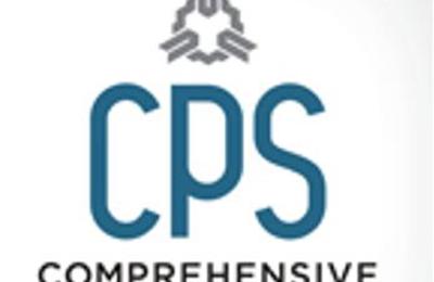 Comprehensive Pain Specialists - Murfreesboro, TN