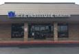 Eye Institute Of Austin - Austin, TX