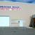 American Freight Furniture and Mattress - Clarksville