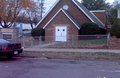 The Whole Truth Church Of The Lord Jesus Christ Of The Apostolic Faith Inc - Washington, DC
