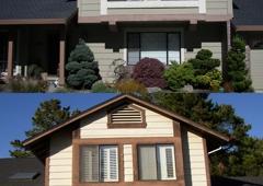 A-Taylor Made Window - Richmond, CA