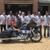 Bumpus Harley-Davidson Shop of Collierville