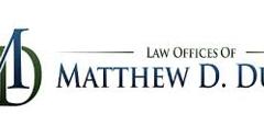 Law Offices of Matthew D. Dubin - Seattle, WA