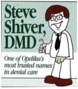 North Charleston Family Dentistry Steven R Bates, DMD