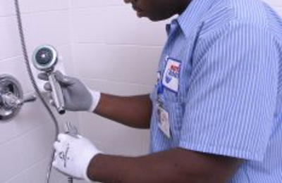 Roto-Rooter Plumbing & Drain Services - Cleveland, OH