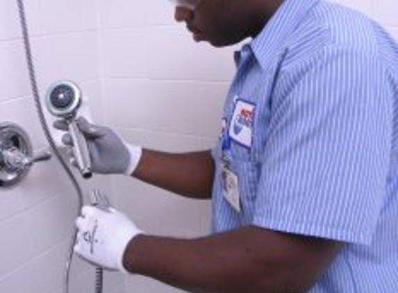 Roto Rooter Plumbing & Drain - Medina, OH