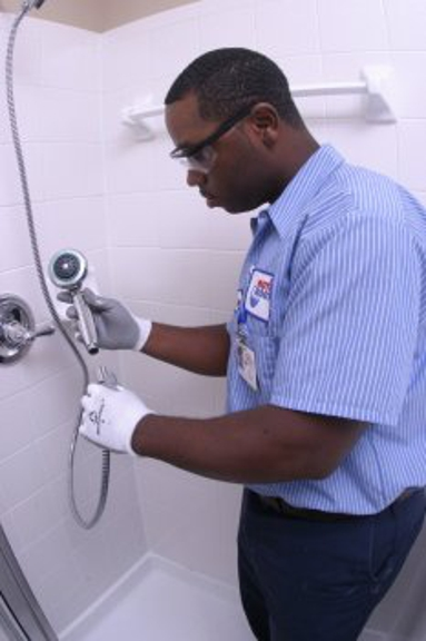 Roto-Rooter Plumbing & Water Cleanup - Dayton, OH
