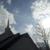 Mount Salem Baptist Church
