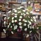 Ricio's Flower & Gift Shop - Chicago, IL
