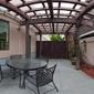 Atherton Park Inn & Suites - Redwood City, CA