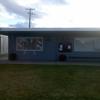 Carden Academy of Stockton