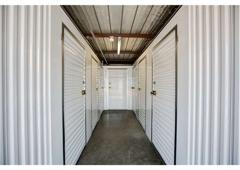 Extra Space Storage   Alhambra, CA