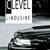 C-Level Limousine and Private Car Service