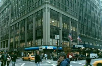 Weilwood Fabrics Inc - New York, NY