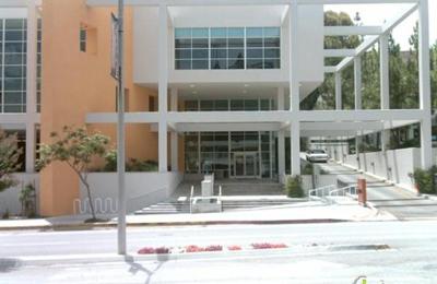 Palos Verdes Library District - Rolling Hills Estates, CA