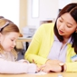 Kumon Math and Reading Center of Troy - East - Troy, MI