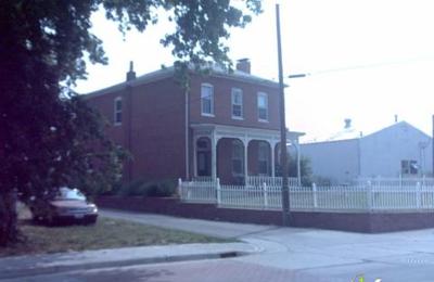 Marty's Home Improvement - Belleville, IL