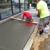 JRC Asphalt and Concrete