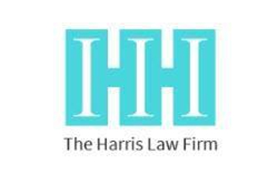 The Harris Law Firm - Fort Worth, TX