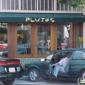 Pluto's - Palo Alto, CA