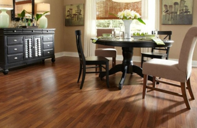 Same Day Handyman Services - Downey, CA