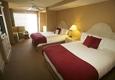 WaterView Casino and Hotel - Vicksburg, MS
