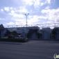 Pure Platinum - Fort Lauderdale, FL