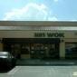 Sam's Wok - Dallas, TX